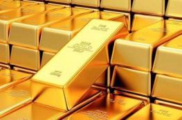 الكشف عن المصدر الكوني الأصلي للذهب