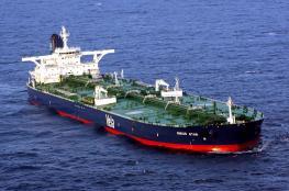 مسؤول عسكري: إيران مستعدة لحماية ناقلات النفط ضد أي تهديد