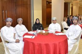 ندوة إقليمية تناقش تضمين المواطنة في برامج إعداد المعلمين