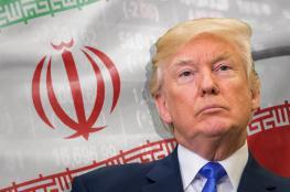 ترامب يدق طبول حرب لا يُريدها!
