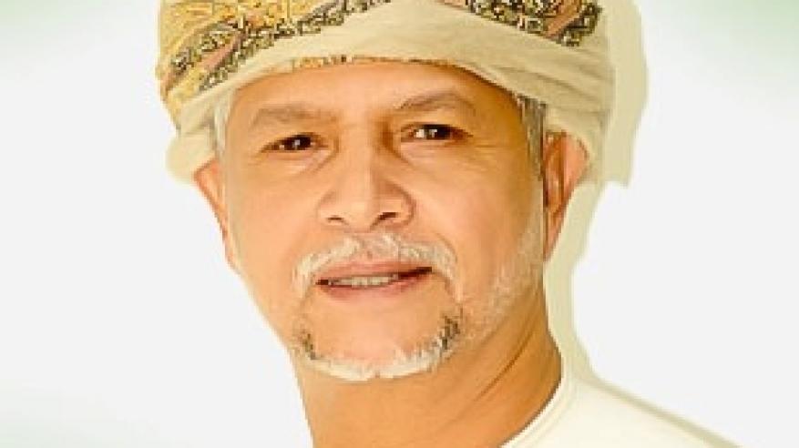 المهندس صالح الشنفري