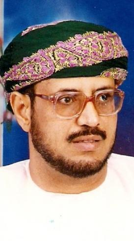 عبد الحسين الرفيعي والروح القوميّة المتقدة