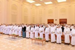 مجلس الدولة يحتفل بمرور 20 عاما على إنشائه ويستعرض إنجازات المسيرة الشورروية