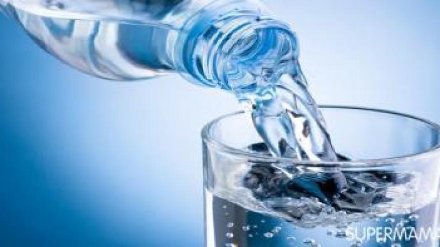 تجنب العطش في رمضان بـ12 طريقة