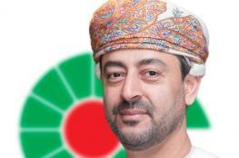 """د. سالم المحروقي: """"تنمية نفط عمان"""" تنجز أكثر من 200 مشروع و1000 فكرة ضمن """"ليين"""""""