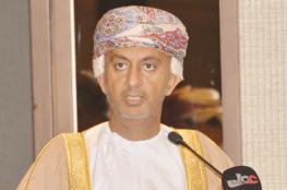 السنيدي: الملتقى الاقتصادي العماني الإماراتي يعكس جدية البلدين في تعزيز الاستثمارات