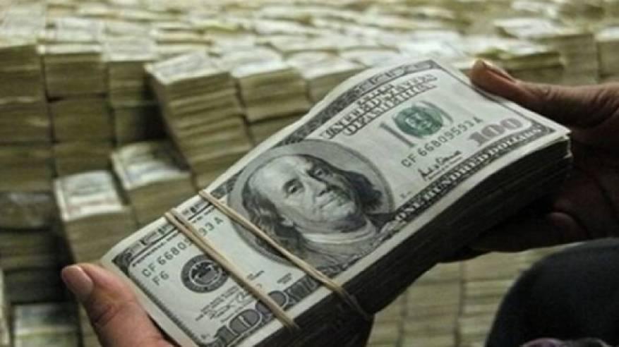 قائمة أغنى العائلات في العالم