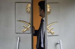 """تركيا تستعين بـ """"نيلو"""" الشهير للكشف عن جثة خاشقجي"""