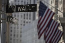 """""""فايننشال تايمز"""": المستثمرون متعطشون لجولة جديدة من التحفيز الاقتصادي"""