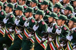 مصرع 3 عسكريين إيرانيين