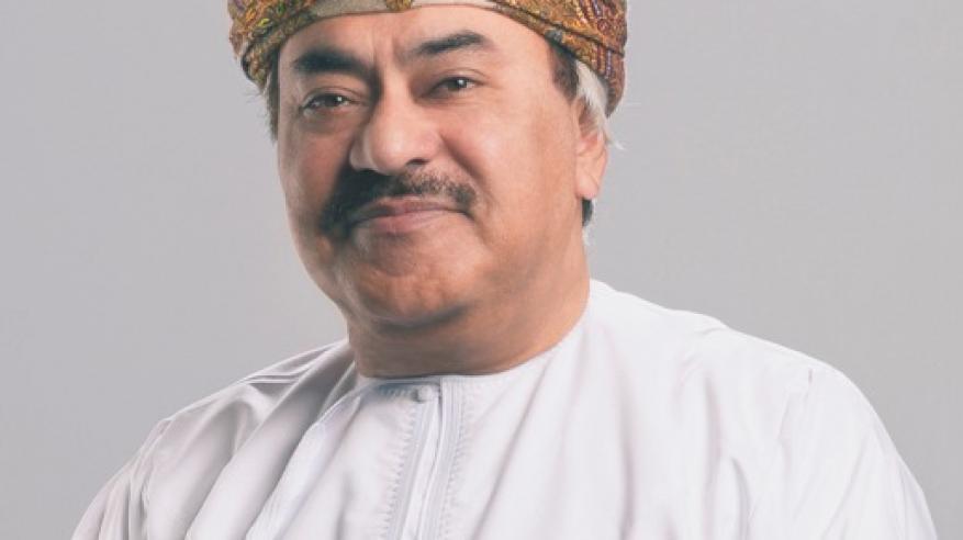 اختيار الرئيس التنفيذي لبنك مسقط ضمن قائمة أفضل الرؤساء بدول الخليج