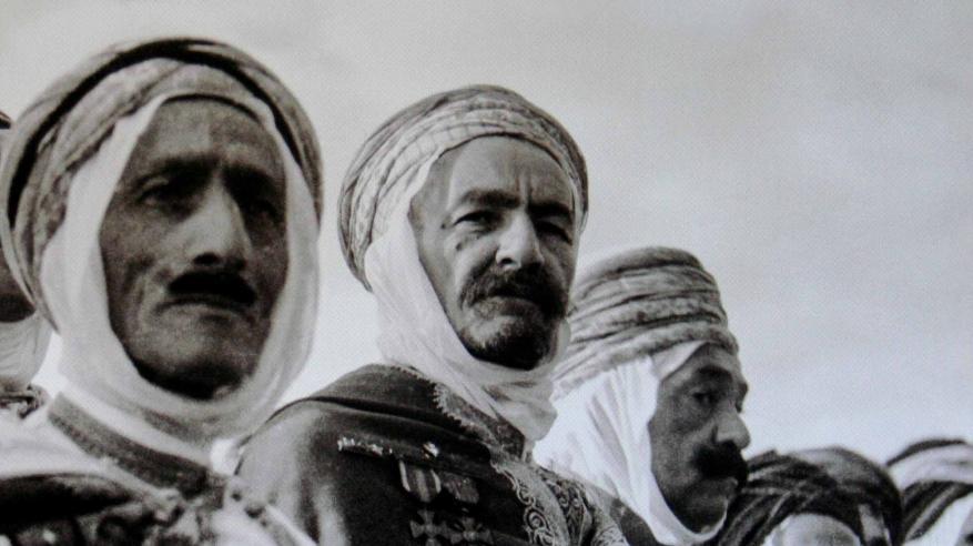 """التاريخ يحسم مصير """"الحركيين""""..أبطال في فرنسا وخونة في الجزائر"""