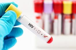 """تعرف على أكثر طرق انتقال """"الإيدز"""" .. و38 مليون مصابا بالفيروس حول العالم"""