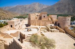 صحيفة إماراتية: عُمان .. كنز الآثار الخليجية