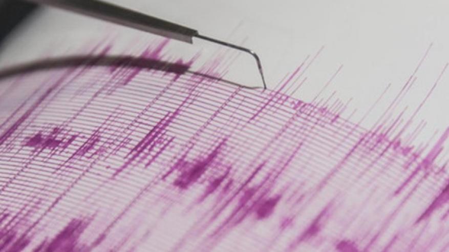 توقعات بزلزال مدمر في لندن