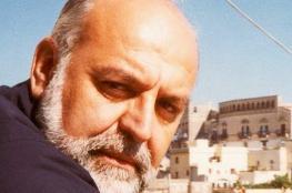 مورويسيو توزي.. عالم الآثار الراحل دون اكتمال مهمته!