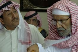 """ناصر القصبي يراهن على 'العاصوف' و""""سيلفي 3 """" في رمضان"""