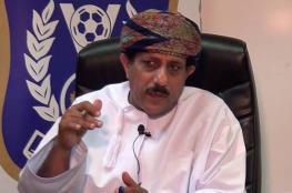 """رئيس نادي النصر: نتعرض لظلم تحكيمي """"مُتعمد"""".. ودماء جديدة بالانتقالات الشتوية"""