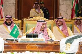 بتكلفة 23 مليار دولار.. تعرف على المشاريع الترفيهية الجديدة في السعودية