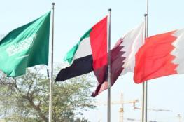 """أكاديمي إماراتي: """"الأزمة الخليجية"""" اقتربت من الحل"""