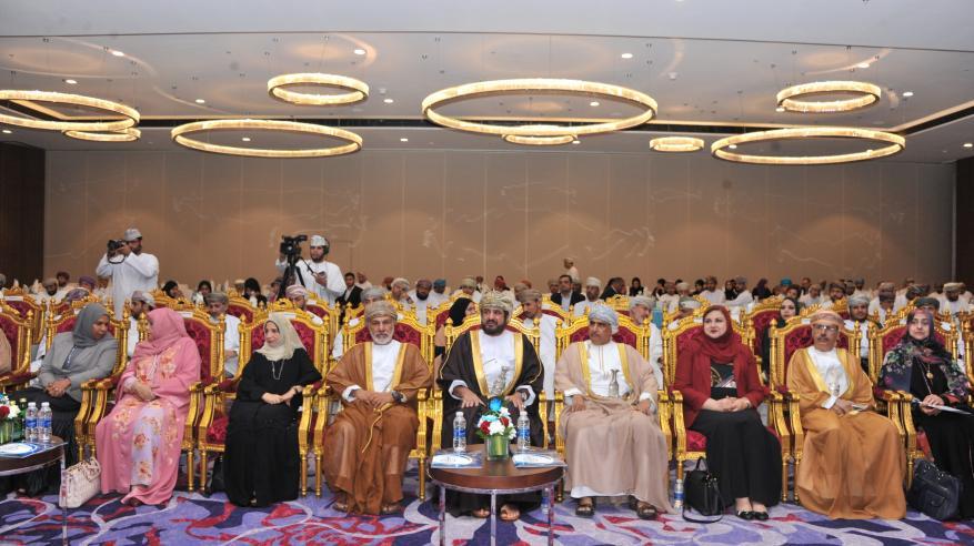 """""""منتدى عمان للموارد البشرية"""" يدعو لإطلاق مؤشر وطني لقياس الإنتاجية"""