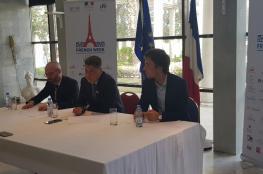 انطلاق فعاليات الأسبوع الفرنسي بالسلطنة 14 مارس