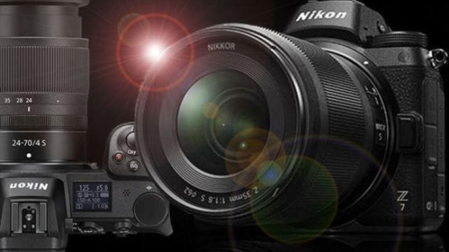 Nikon-Z6-Z7-mirrorless-camera-1008379