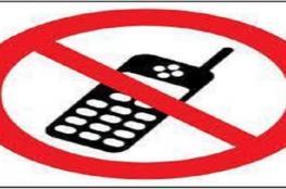 """مستخدمون: تفاعل الجهات المعنية مع """"مقاطعة الاتصالات"""" لم ينجح في إلزام الشركات بخفض الأسعار وتجويد الخدمات"""