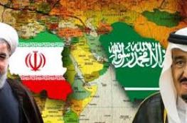 الكويت تستلم أول رسالة رسمية من إيران موجهة إلى السعودية والبحرين
