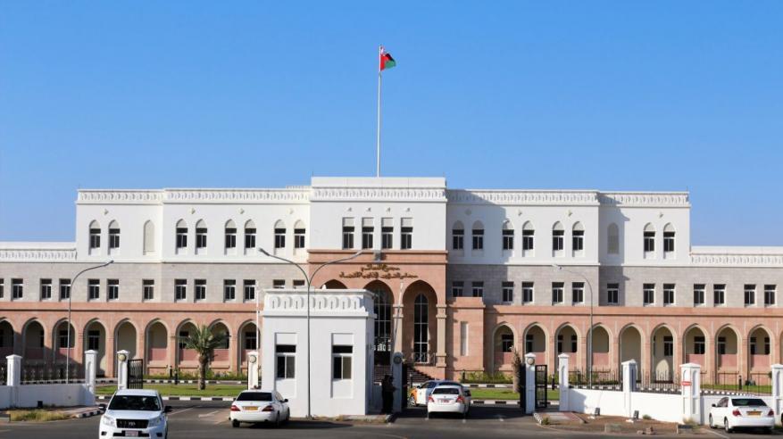 الثلاثاء.. مناقشة دور المؤسسات الحكومية في تنفيذ الأحكام القضائية بالبريمي