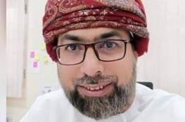قانون الجذب في الإسلام