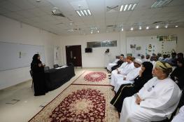 """تأهل 5 مشاريع من شمال وجنوب الشرقية في المرحلة الأولى لجائزة """"الغرفة"""" للابتكار"""