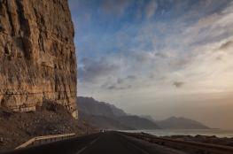 مقومات السياحة الطبيعية في مسندم تجتذب أكثر من 250 ألف سائح بنهاية الربع الثالث