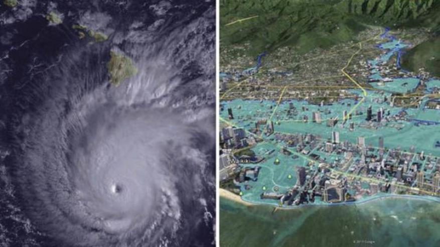 Hurricane-Lane-could-flood-Waikiki-1008148