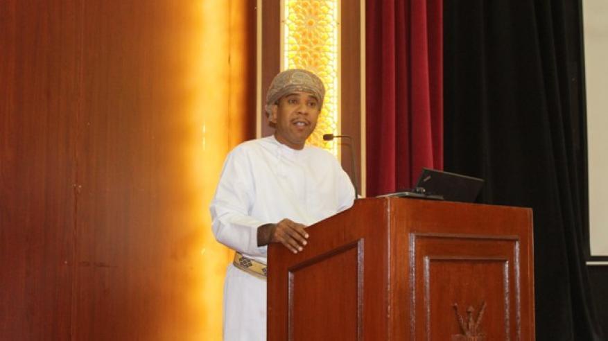خالد الحريبي