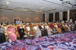 """""""منتدى عمان للموارد البشرية"""" يدعو لإطلاق مؤشر وطني لقياس الإنتاجية.. ويوصي بوضع استراتيجية شاملة لتنمية الكوادر"""