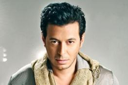 """مخالفات """"أخلاقية"""" في الدراما المصرية"""