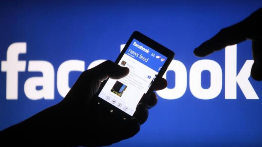 16 مليار دولار خسائر فيسبوك في يوم