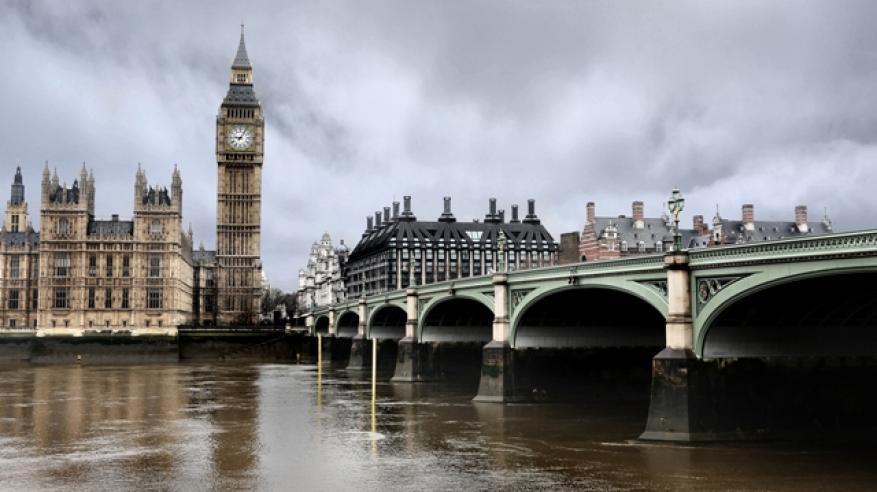 تباطؤ نمو أسعار المنازل في بريطانيا الأسوأ في 4 أعوام