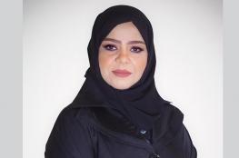 الإمارات: مرشحة برلمانية تثير الجدل بالدعوة إلى تعدد الزوجات