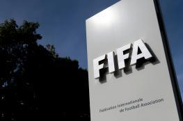 تايمز: قطر ستنظم مونديال 2022 بمفردها
