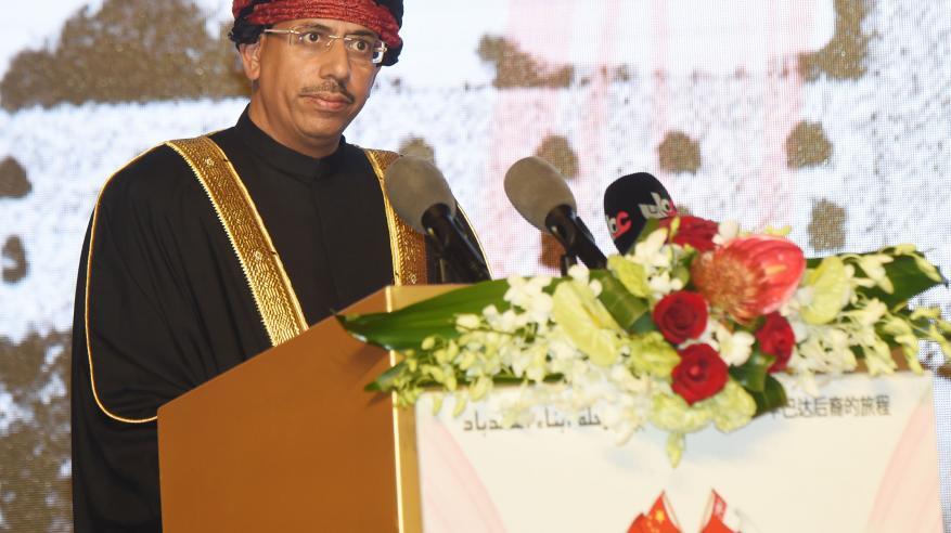د. عبدالمنعم الحسني