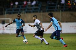 """غدا.. """"أوربك"""" و""""نجوم عمان"""" يتنافسان على لقب بطولة بنك مسقط لكرة القدم"""