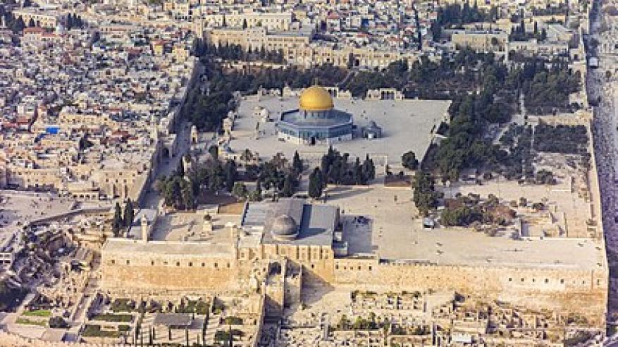 420px-Israel-2013(2)-Aerial-Jerusalem-Temple_Mount-Temple_Mount_(south_exposure)