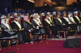 بتكليف سام.. السيد فهد يفتتح رسميا مطار مسقط الدولي وفق أرقى المواصفات ومستويات الخدمة