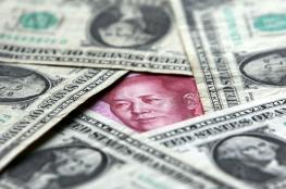 """""""فورين بوليسي"""": تراجع الاستثمار الصيني في أمريكا يقرع ناقوس الخطر"""