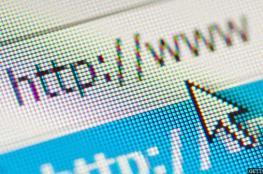 """""""موسكو تايمز"""": سريان قانون السيادة الروسي على الإنترنت"""