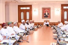 """مكتب """"الشورى"""" يثّمن تجاوب الحكومة مع المقترحات البرلمانية"""
