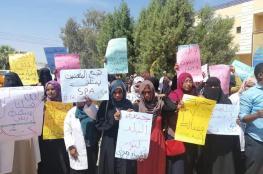 قوات الأمن السودانية تحتجز أساتذة جامعيين مع استمرار الاحتجاجات