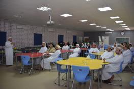 """إطلاق مبادرة """"المدارس الخضراء"""" لتعزيز الاستدامة"""